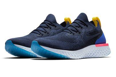 Nike 01 GQ 23Jan18 b