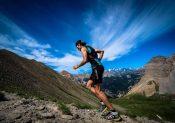 CHALLENGE SUD EST DES TRAILS ® 2018 « Un seul état d'esprit : le trail authentique..! »