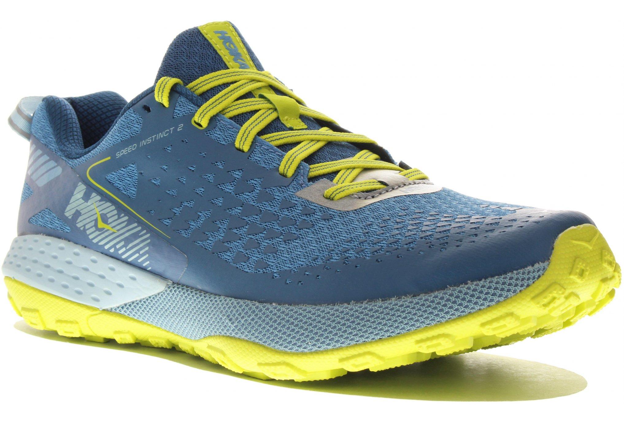 vente au royaume uni meilleure qualité top design Sélection chaussures mixtes route et chemins – U Run