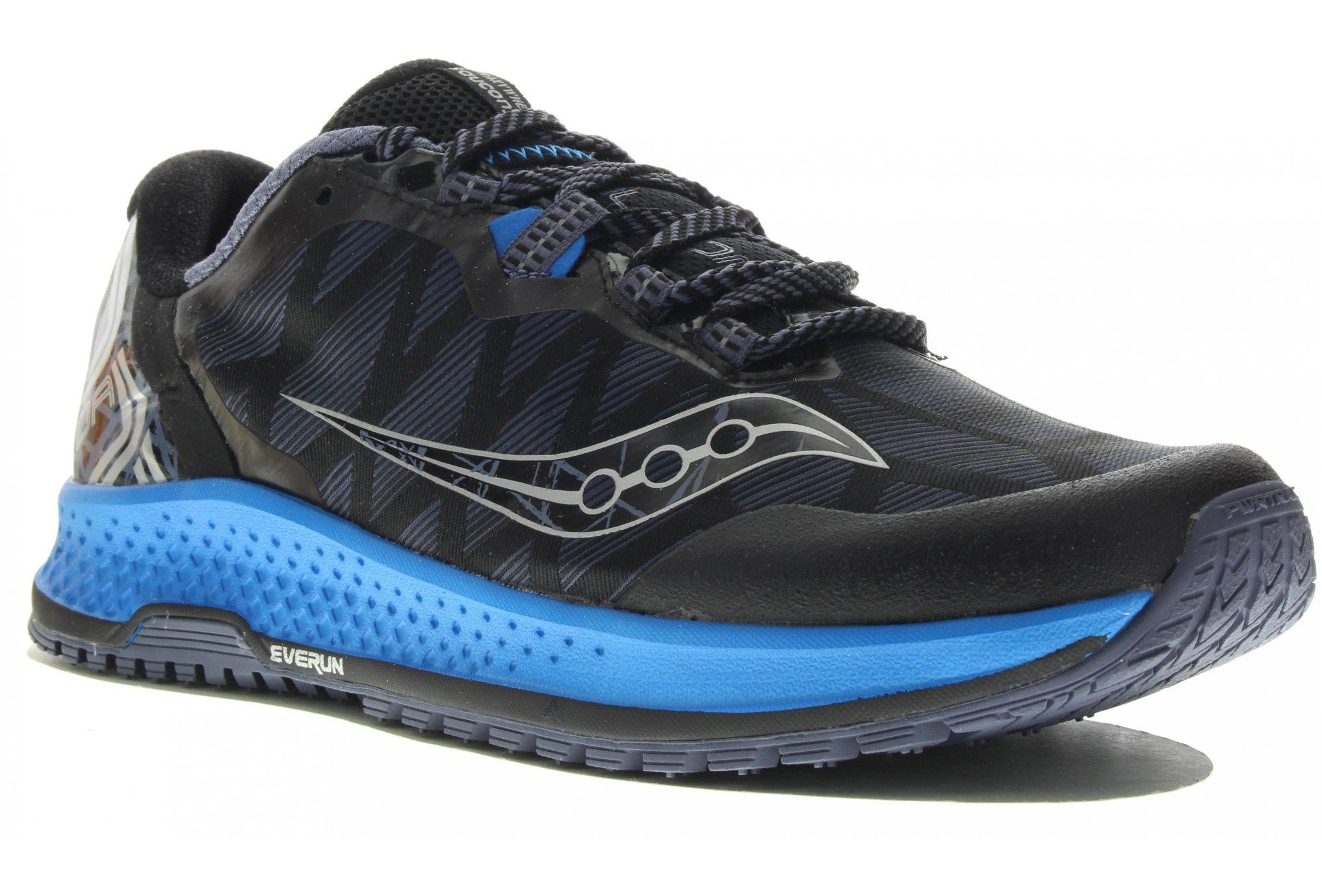 Run – U Chaussures Route Chemins Mixtes Et Sélection 0OkwPn