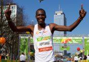 Prague, Istanbul, Berlin : 3 semi-marathons et 2 performances de top niveau !