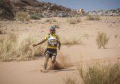 Marathon des Sables : l'étape 2 marque les organismes