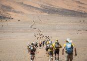 Marathon des Sables : retour sur cette étape longue de l'aventure