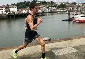 Paul Mathou rejoint l'équipe d'ambassadeurs i-Run