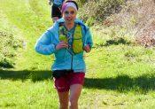 Trail des Citadelles : le récit de Maria Semerjian