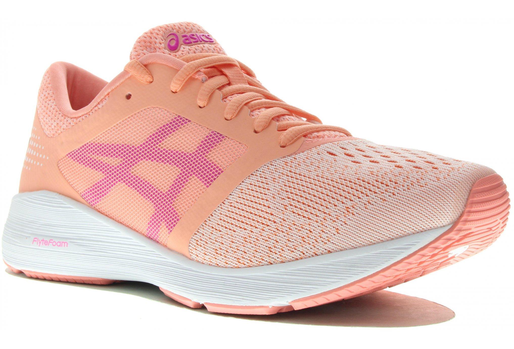 Chaussures de running | Asics | Women's Gel Kenun Sakura