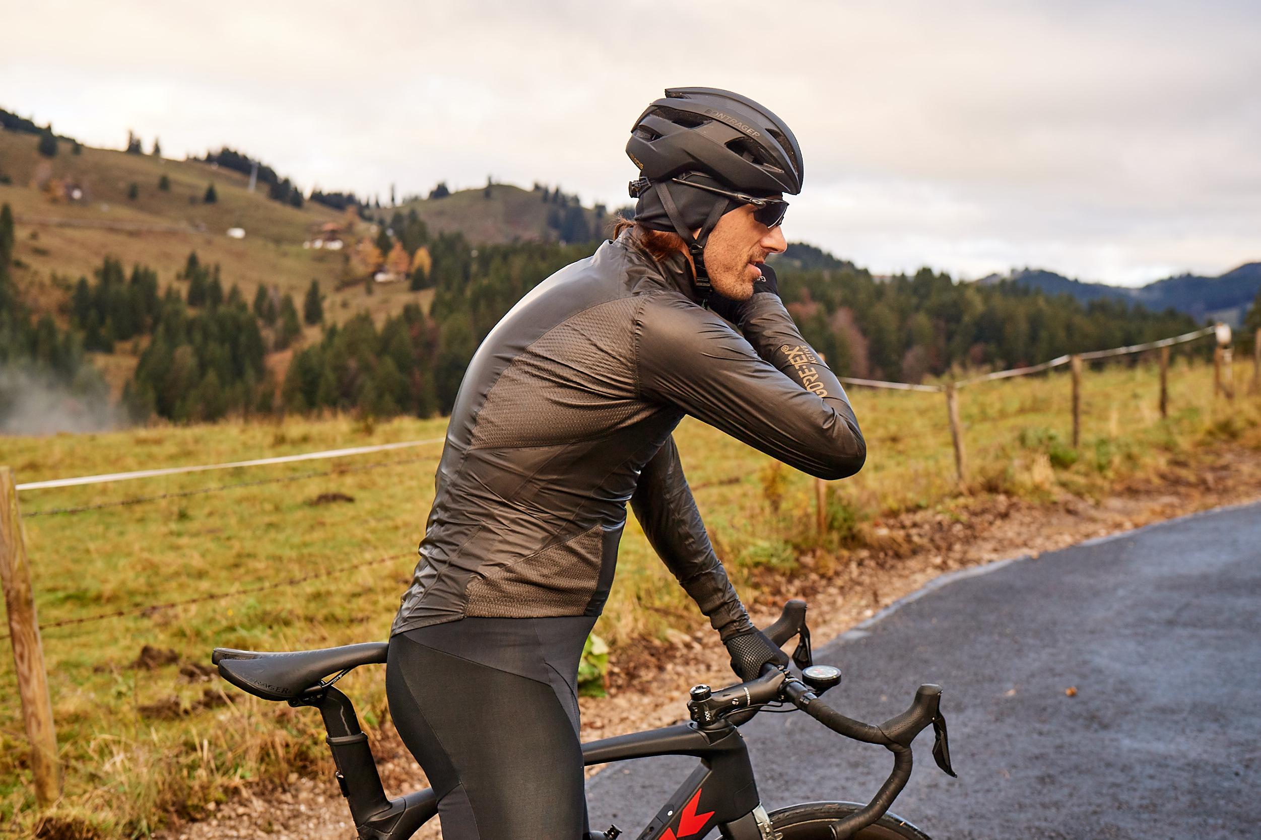 171 Gore Running Wear 187 Et 171 Gore Bike Wear 187 S Unissent