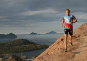 Le plein de nouveautés pour le 15ème Sicily Volcano Trail