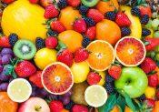 Fructose, le sucre idéal de l'effort