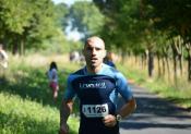6 semaines pour faire moins d'une 1 h sur 10 km