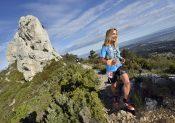 La 10ème édition du Trail de Mimet ce week-end
