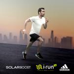 Adidas Solar Action 5 150x150
