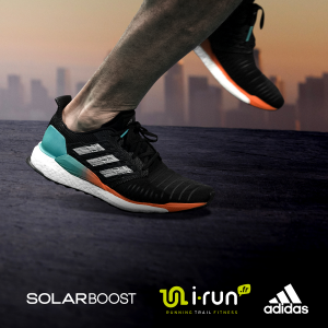 Adidas Solar Shoes5 300x300