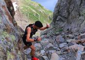 5ème édition du Luchon Aneto Trail les 7 et 8 juillet 2018