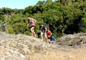 10ème édition du Trail des Maures : authentique et sauvage