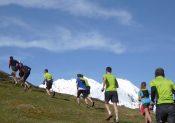 Championnat de France de course en montagne dimanche 3 juin à Arrens-Marsous