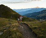 Méribel accueille les Championnats de France de Trail 2019