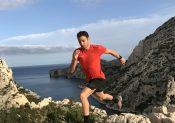 Nike Air Zoom Pegasus 35 : envolez-vous vers de nouveaux objectifs !