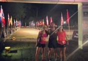 Ultra-Trail Angkor : 5 mois après, il revient sur son aventure partagée !