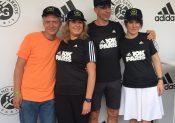Jeu concours adidas Solar Boost : les gagnants nous racontent !