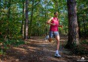 Ramadan et course à pied : les 10 conseils de Mohamed Serbouti