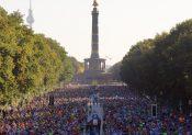 12 semaines de prépa marathon Objectif 3 h : S1 à S4