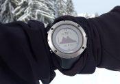 Comment bien choisir sa montre cardio GPS ?