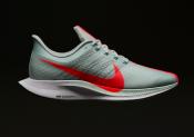 Nike présente en avant première, sa nouvelle PEGASUS ZOOM TURBO