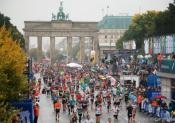 12 semaines de prépa marathon- Objectif 3 h : S5 à S8