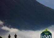 i-Run vous challenge sur STRAVA à l'occasion de l'UTMB !