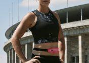 Dafne Schippers : « je veux être championne d'Europe ! »