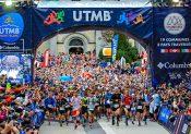 UTMB® – C'est parti pour une semaine de trail-running !