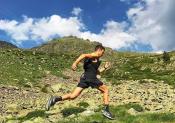 5 bonnes raisons pour Paul Mathou de participer à la Skyrace Comapedrosa