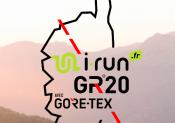 Jeu concours inédit i-Run/Gore : le GR20 en 5 jours avec 3 ambassadeurs trail !