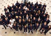 Championnats d'Europe d'Athlétisme : les français qualifiés