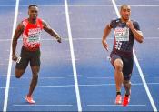 Championnat d'Europe d'athlétisme : une 2è journée pleine de rebondissements