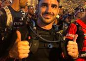 Andorra Ultra Trail : récit d'un véritable défi !