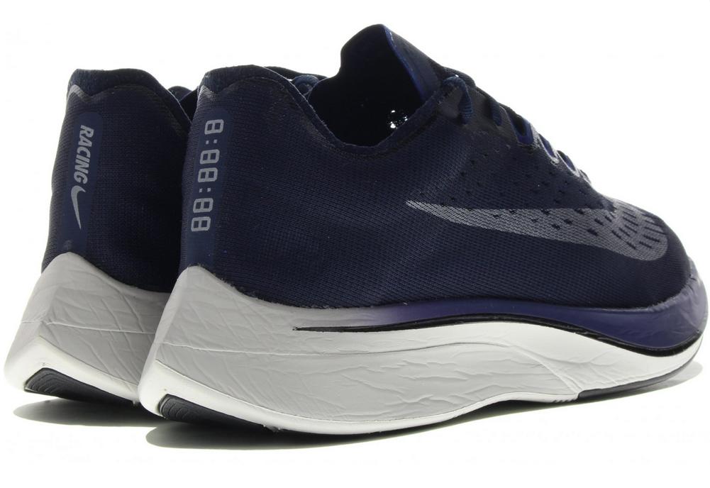 Test des Nike Zoom Pegasus Turbo – U Run 20dc41c65ced4