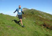 La 3è édition du Trail Lourdes-Bagnères approche !