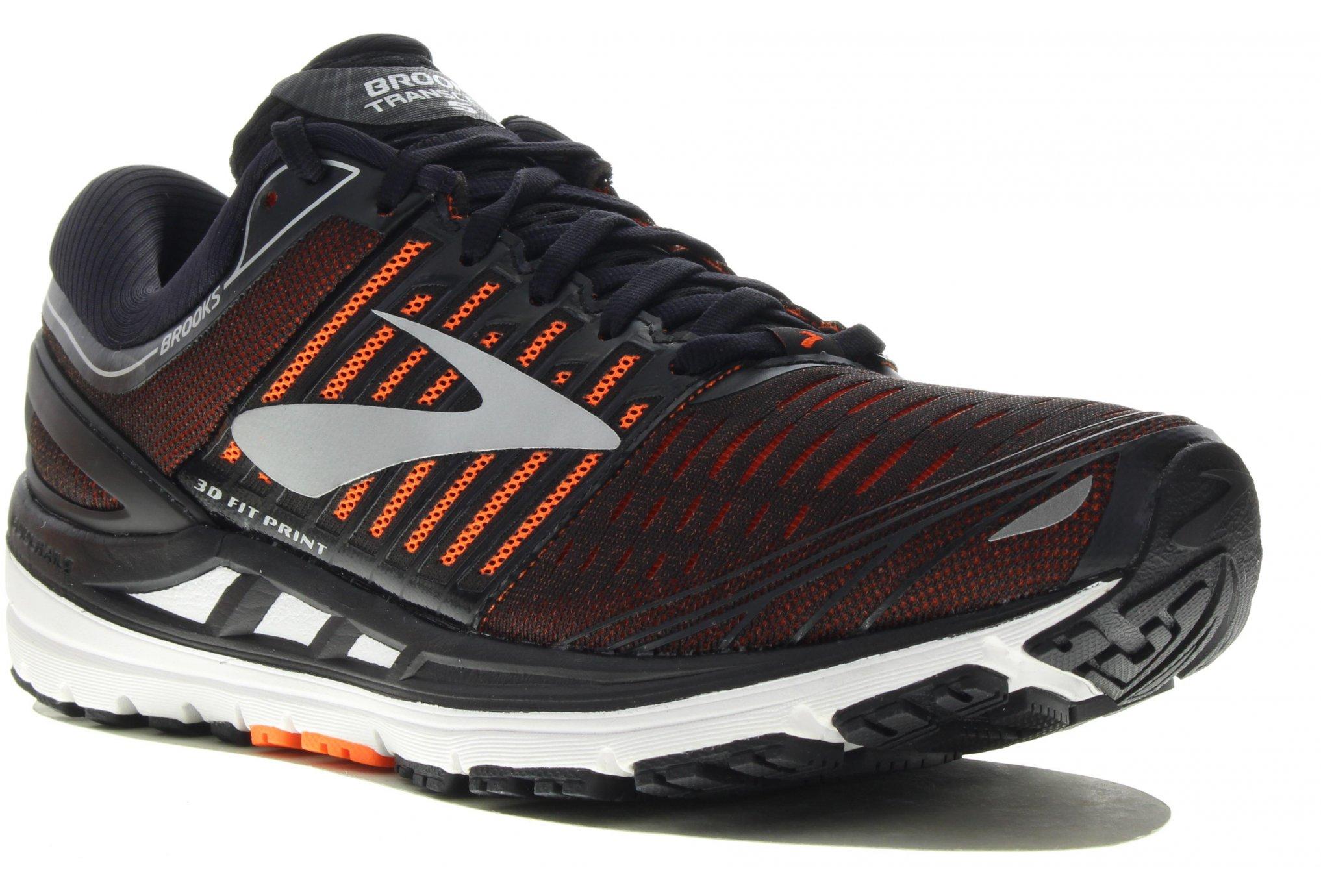 images détaillées images officielles bonne qualité Choisir le bon modèle de chaussures : vos questions, nos ...