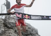 Red Bull Éléments : un beau challenge collectif !