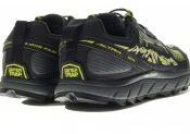 Test : les chaussures de trail Altra Lone Peak 3.5