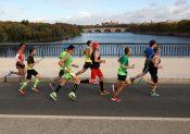 Marathon de Toulouse : RDV le 21 octobre pour la 12ème édition !