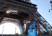 20km de Paris : près de 27 000 coureurs sur cette édition 2018