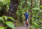 E-Motion Trail saison 4 : Benoît Girondel en Guadeloupe