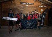 i-Run GR20 expérience : nos gagnants ont brillamment accompli leur mission !