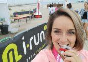 BAREFIIT : la course qui fait du bien au corps… et à l'esprit !