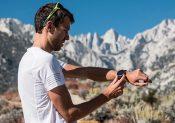 Challenge STRAVA i-Run : Fous comme François D'Haene sur la Diagonale !