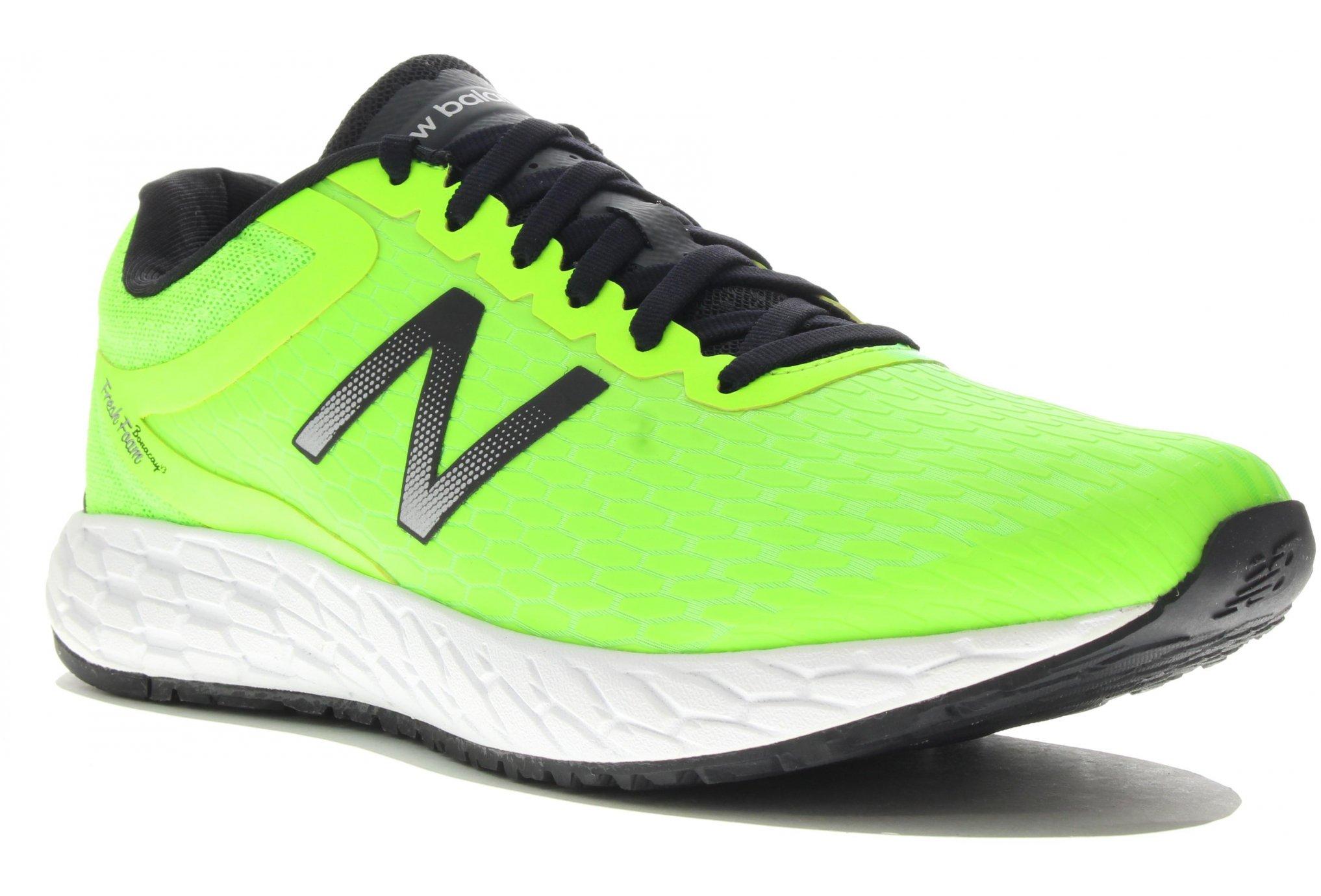 10 KmLégèresMais Run Pour U Chaussures Que– Le Pas I7vf6gbyYm