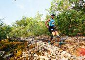 Trail de Haute Provence : les inscriptions sont ouvertes pour cette édition 2019